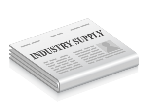 Industry-Supply