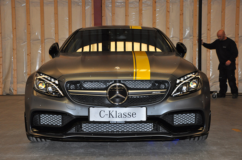 mercedes-amg-s63-scannes